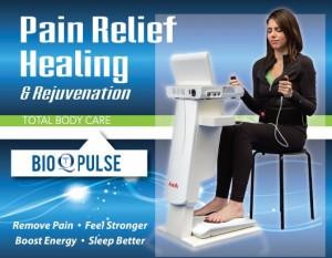 BioPulse Treatment
